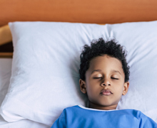 Regular Bedtimes And Sufficient Sleep >> Living Fuel Healthalerts